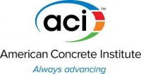 American Concrete Institute (Toronto Chapter)