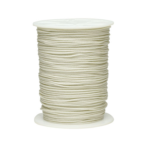 Curb Form String Line 1000ft White