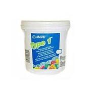 Mapei Type 1 Mastic Tile Adhesive 3.5 gal/pail (13.2 L)