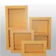 Kerdi-Board-SN Shower Niche 12x20