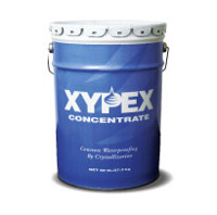 XYPEX CONCENTRATE (60 LBS)