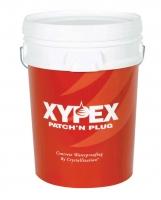 20 lb patch n plug xypex admix