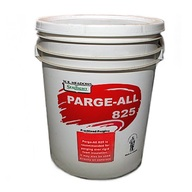 825 Parge-All (25Kg)