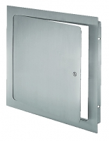 ACCESS DOOR UF 5000 10X10