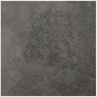 Tile Prato Anthracite Floor 13x13