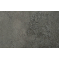 Tile Prato Anthracite Wall 10x16