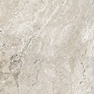 Tile Antico Ivory HD Porcelain 12x12