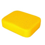 Grout Sponge SG-H