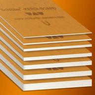 Kerdi-Board 2 x 24-1/2 x 96