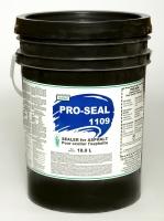 1109 Pro-Seal Asphalt Repair