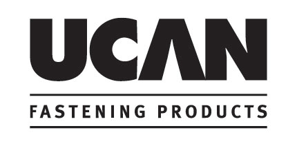 UCAN FASTENING PRODUCTS