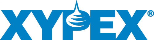 XYPEX CHEMICAL CORPORATION